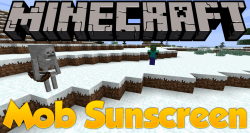 Mob-Sunscreen-Mod-Logo