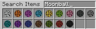 Moonball-Mod-Screenshots-1