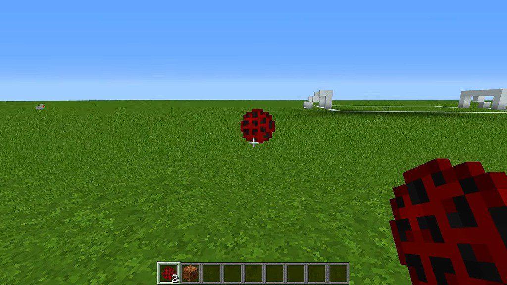 Moonball-Mod-Screenshots-8