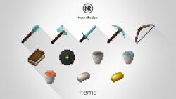 Natural Realism Resource Pack