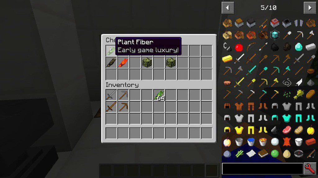 Plant-Fiber-Mod-Screenshots-1