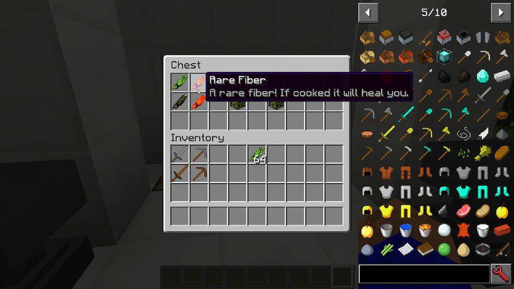 Plant-Fiber-Mod-Screenshots-3