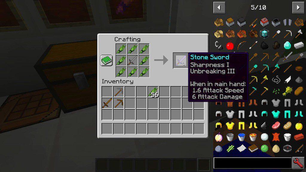 Plant-Fiber-Mod-Screenshots-4