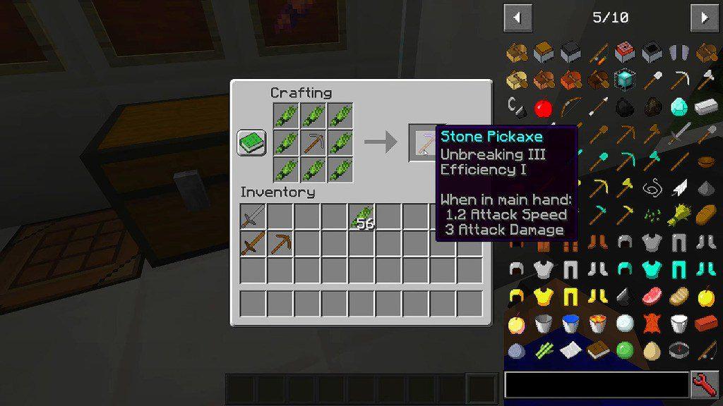 Plant-Fiber-Mod-Screenshots-5