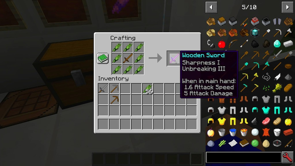 Plant-Fiber-Mod-Screenshots-7