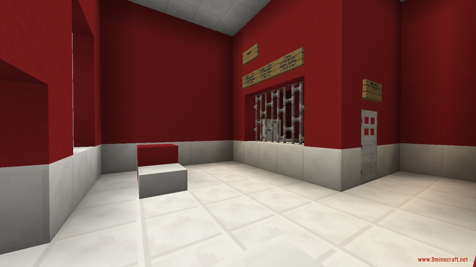 PopularMMOs Find The Button Map Screenshots (12)