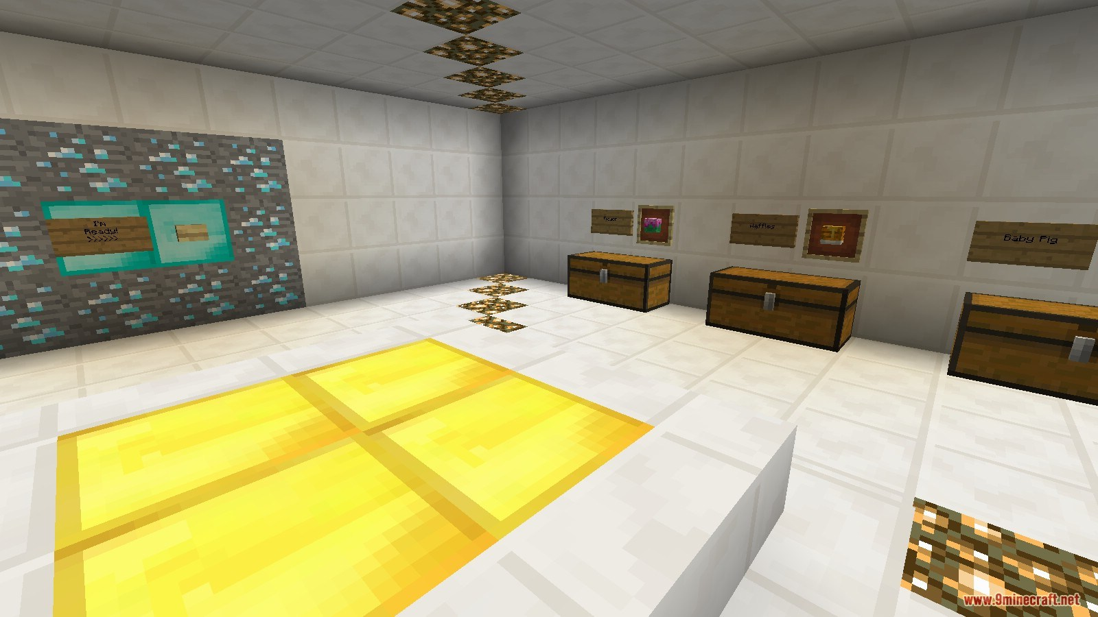 PopularMMOs Find The Button Map Screenshots (2)