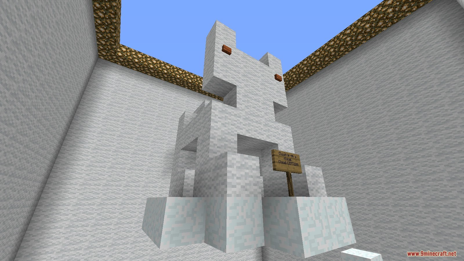 PopularMMOs Find The Button Map Screenshots (6)