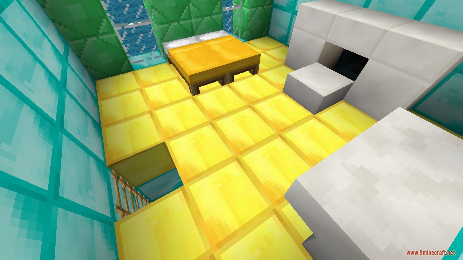 PopularMMOs Find The Button Map Screenshots (8)