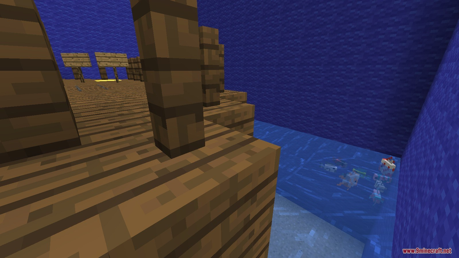 PopularMMOs Find The Button Map Screenshots (9)