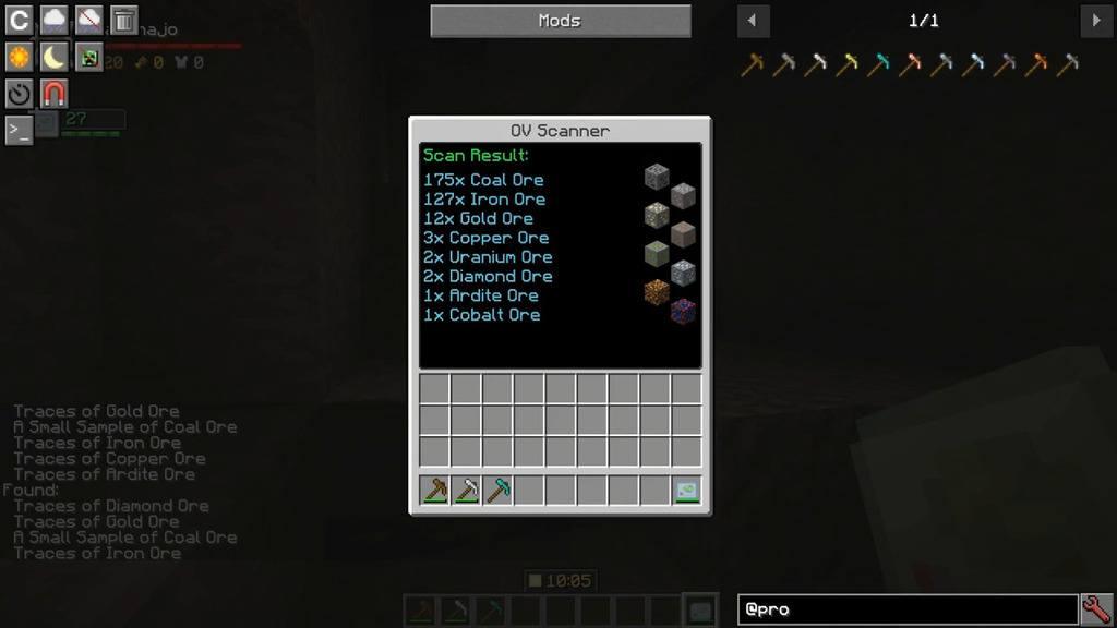 Prospectus-Mod-Screenshots-10
