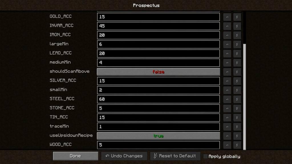 Prospectus-Mod-Screenshots-11