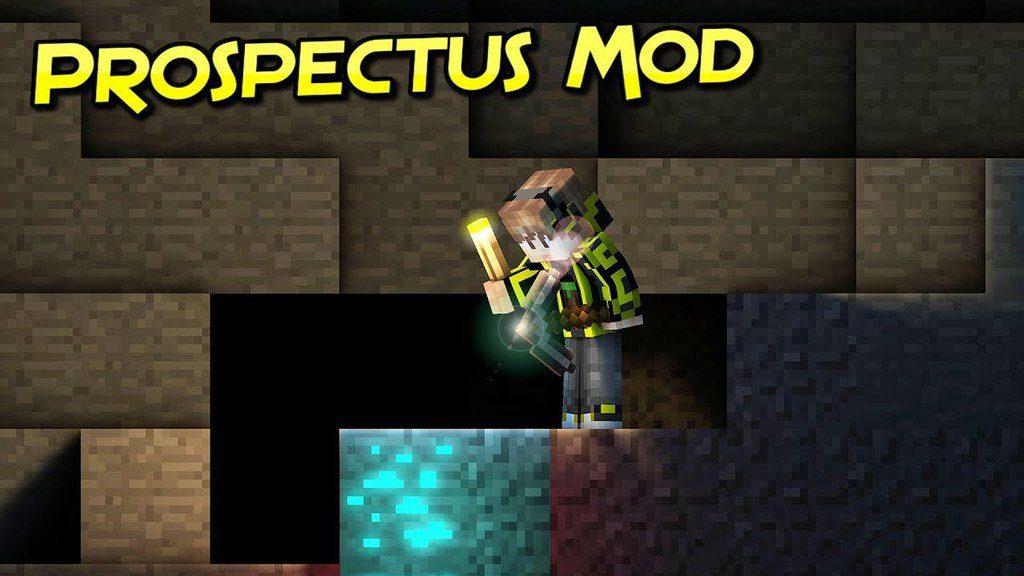 Prospectus-Mod-Screenshots-Logo