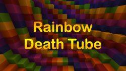 Rainbow Death Tube Map Thumbnail