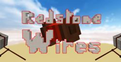 Redstone Wires Resource Pack
