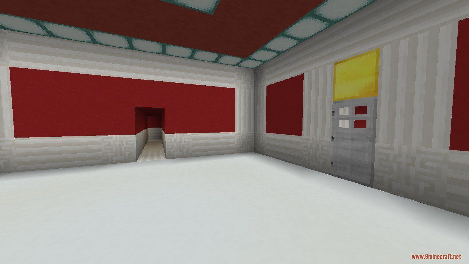 Room[ESC] Map Screenshots (10)