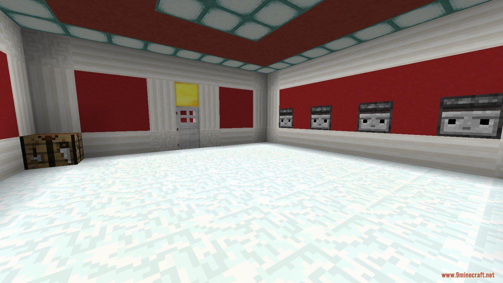 Room[ESC] Map Screenshots (3)