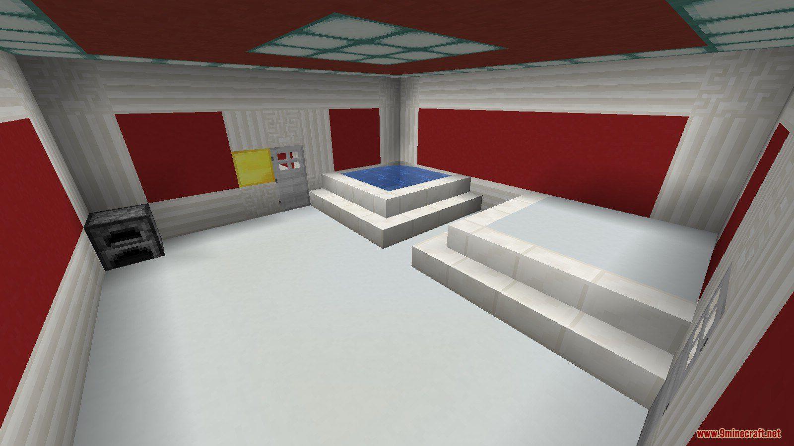 Room[ESC] Map Screenshots (4)