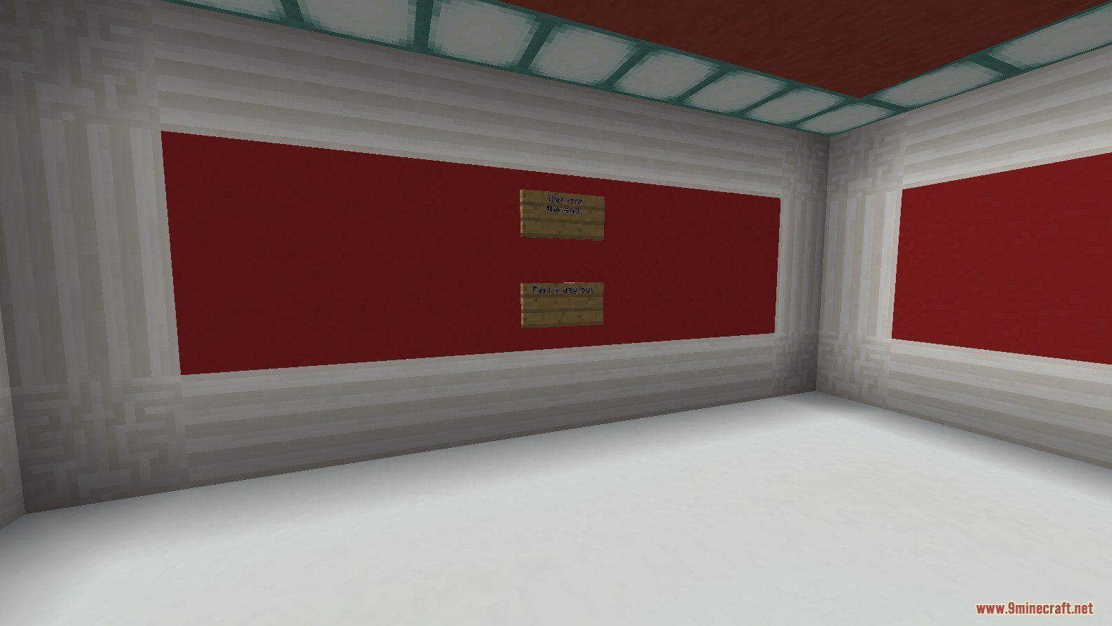 Room[ESC] Map Screenshots (5)