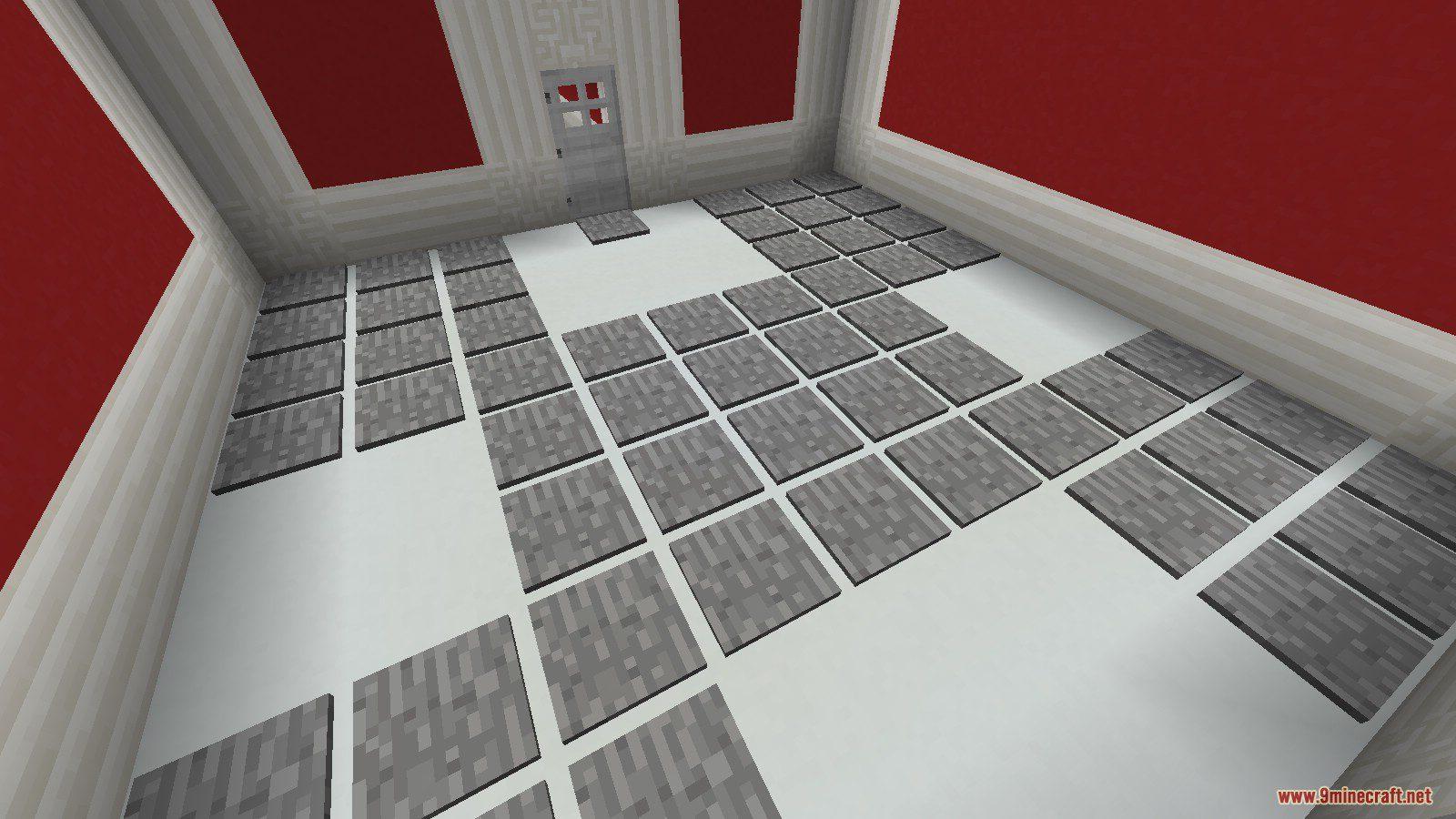 Room[ESC] Map Screenshots (6)