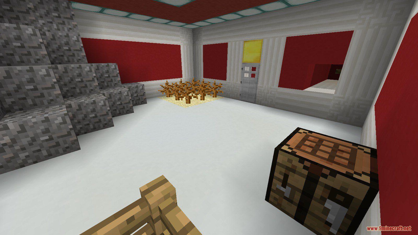 Room[ESC] Map Screenshots (7)