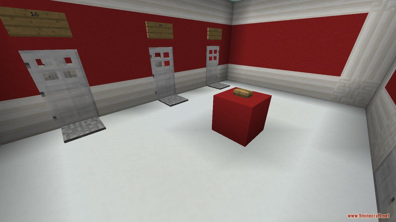 Room[ESC] Map Screenshots (8)