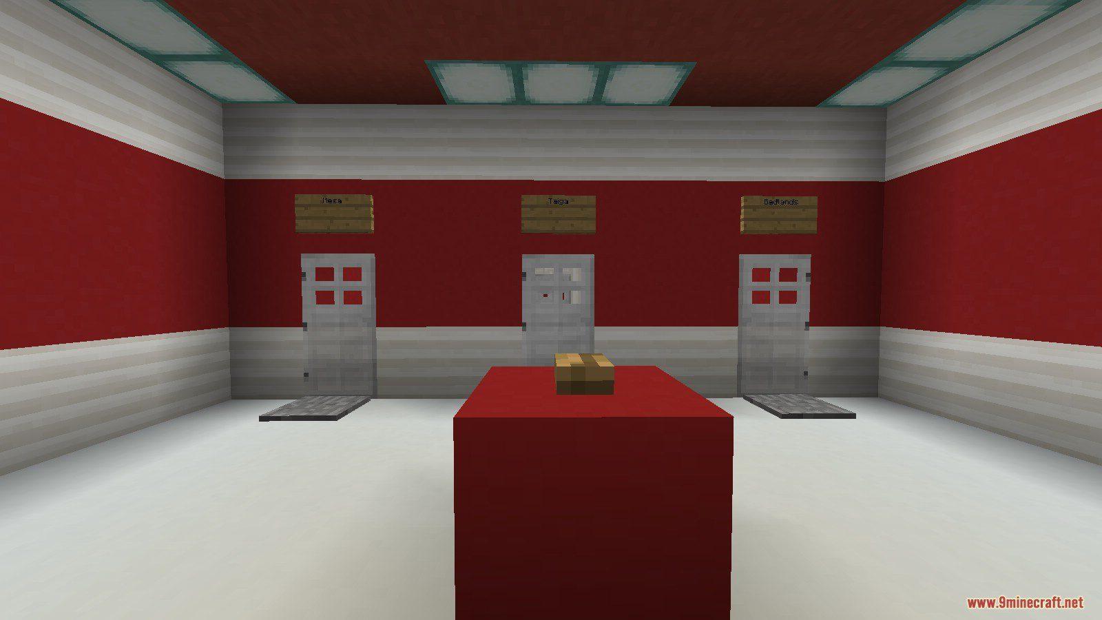 Room[ESC] Map Screenshots (9)