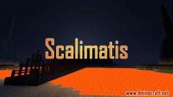 Scalimatis Map Thumbnail