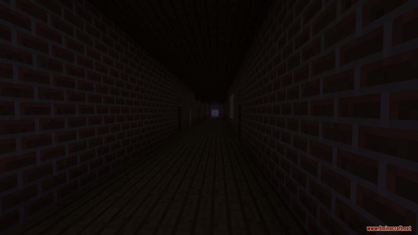 The Abyss Map Screenshots (4)