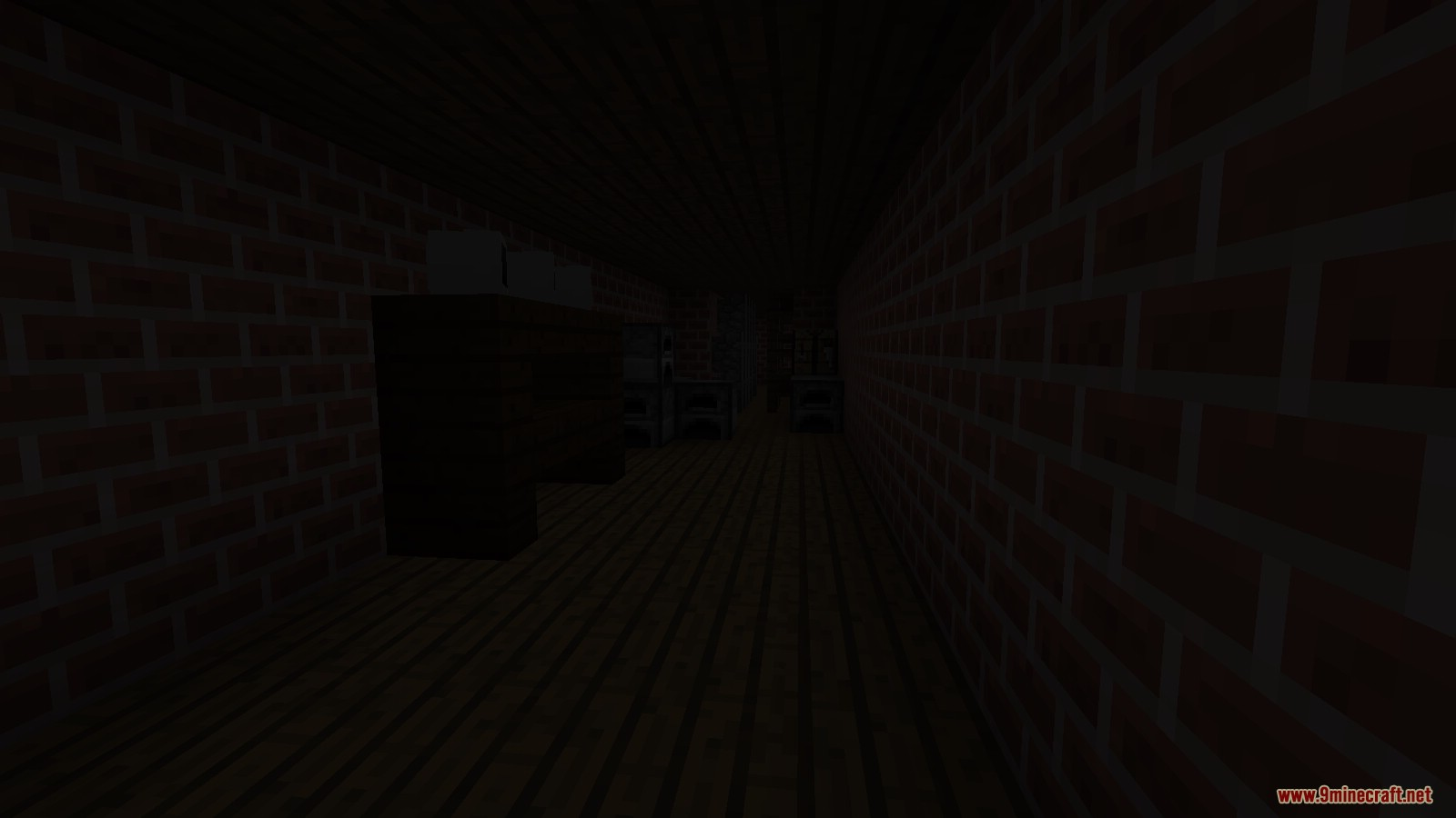 The Abyss Map Screenshots (6)