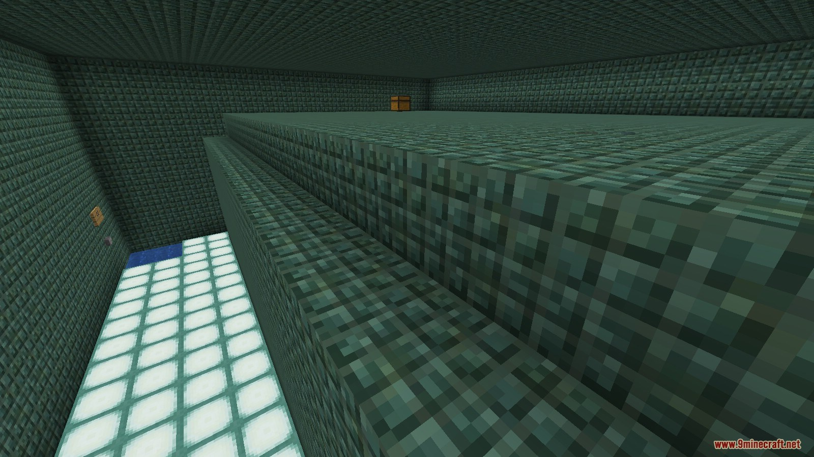The Aquatic Update Map Screenshots (5)