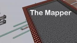 The Mapper Map Thumbnail
