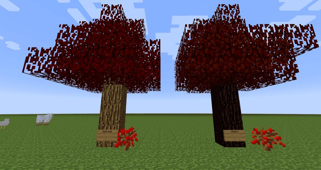 niftyblocks mod for minecraft 03