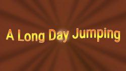 A Long Day Jumping Map Thumbnail