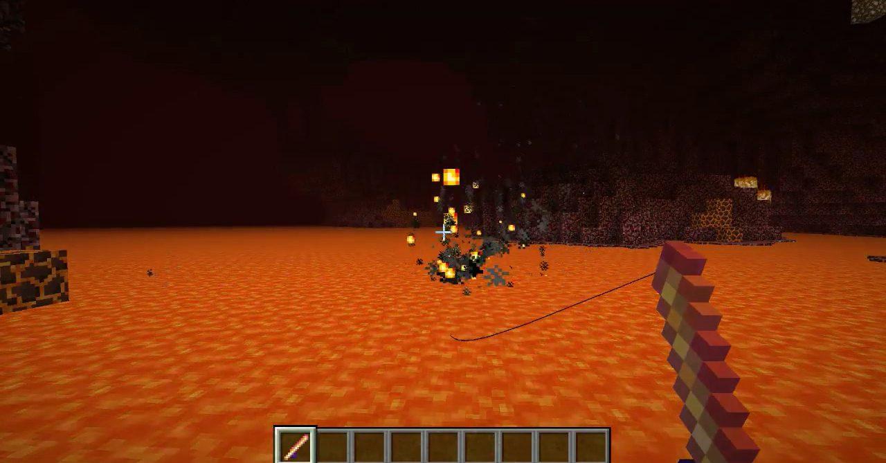Advanced Fishing Mod Screenshots 3