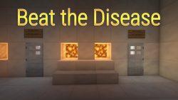 Beat the Disease Map Thumbnail