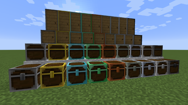 Better Storage Too Mod Features 3