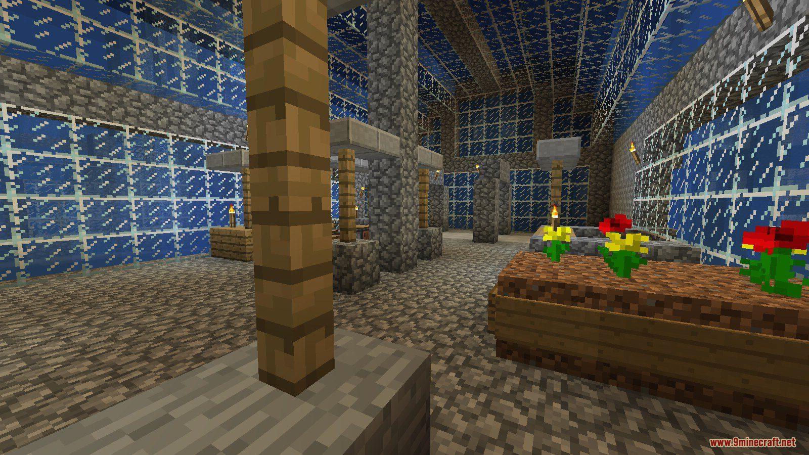 Bioshock Map Screenshots (13)