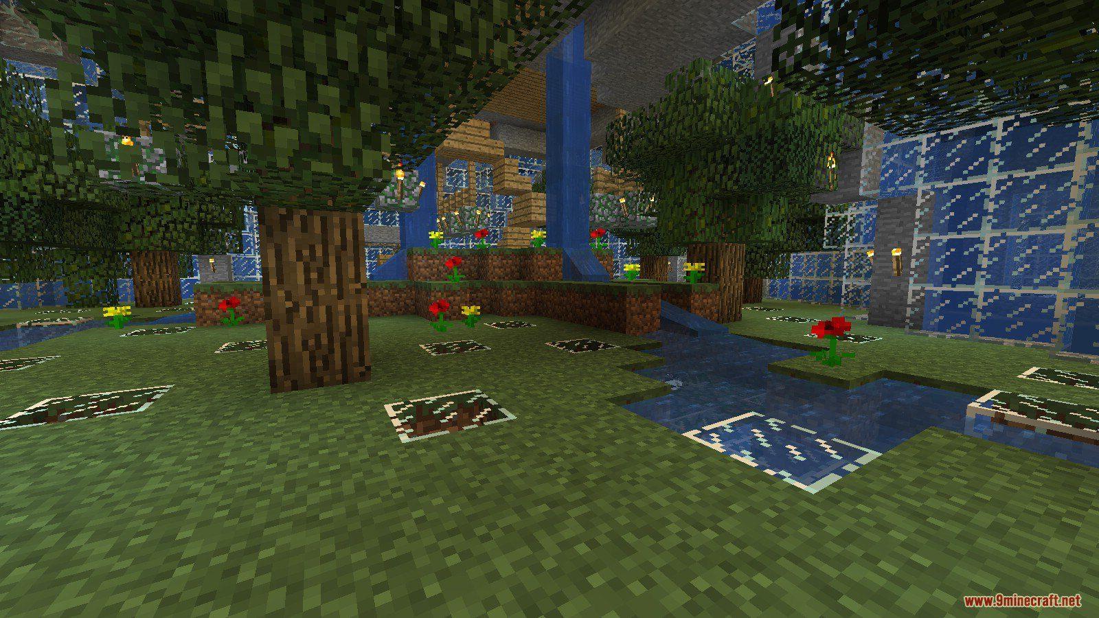Bioshock Map Screenshots (14)