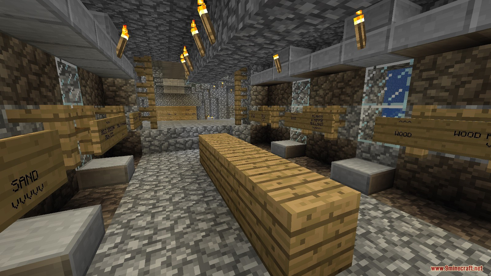 Bioshock Map Screenshots (7)