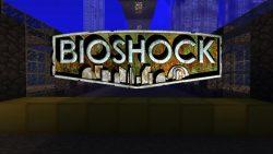 Bioshock Map Thumbnail
