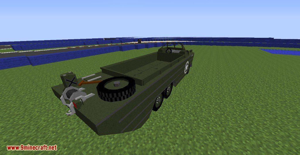blackthorne civilian pack mod   days   war minecraftnet