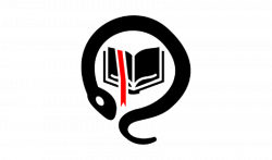 Bookworm API