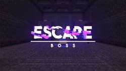 Crainer's Escape Boss Map Thumbnail