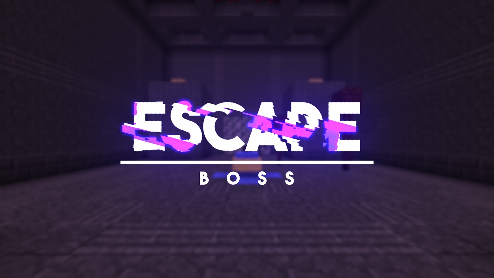 Crainer's Escape Boss Map Thumbnail