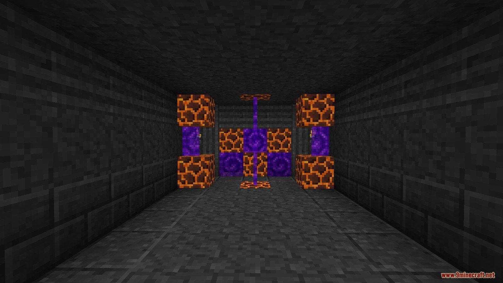Crainer's Escape Zelda Map Screenshots (1)