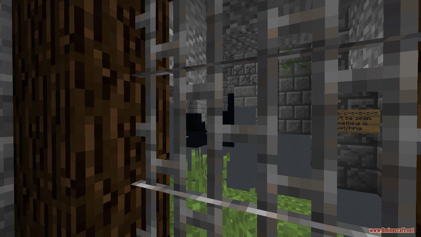 Crainer's Escape Zelda Map Screenshots (8)