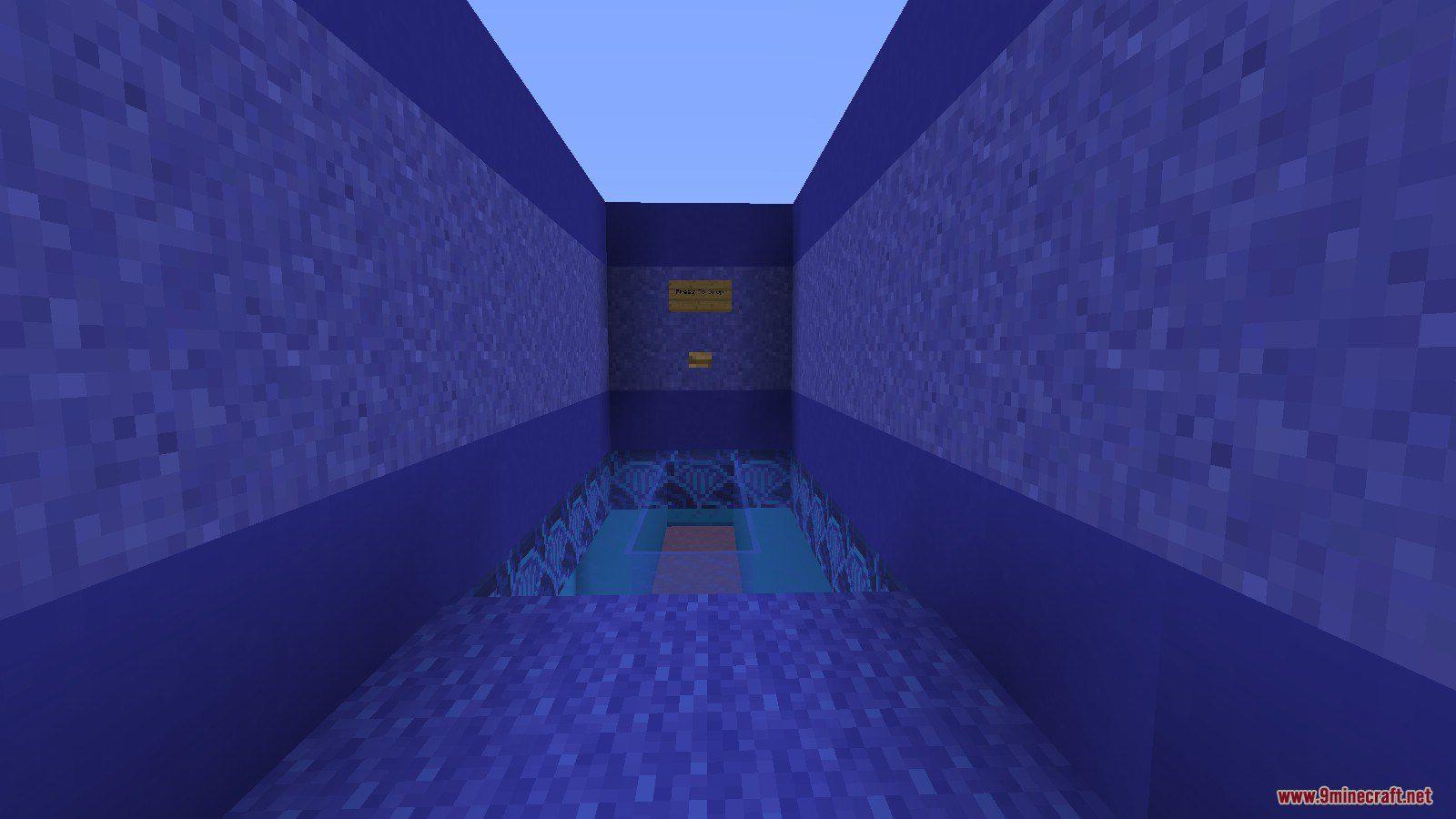 Dimension Dropper 2 Map Screenshots (1)
