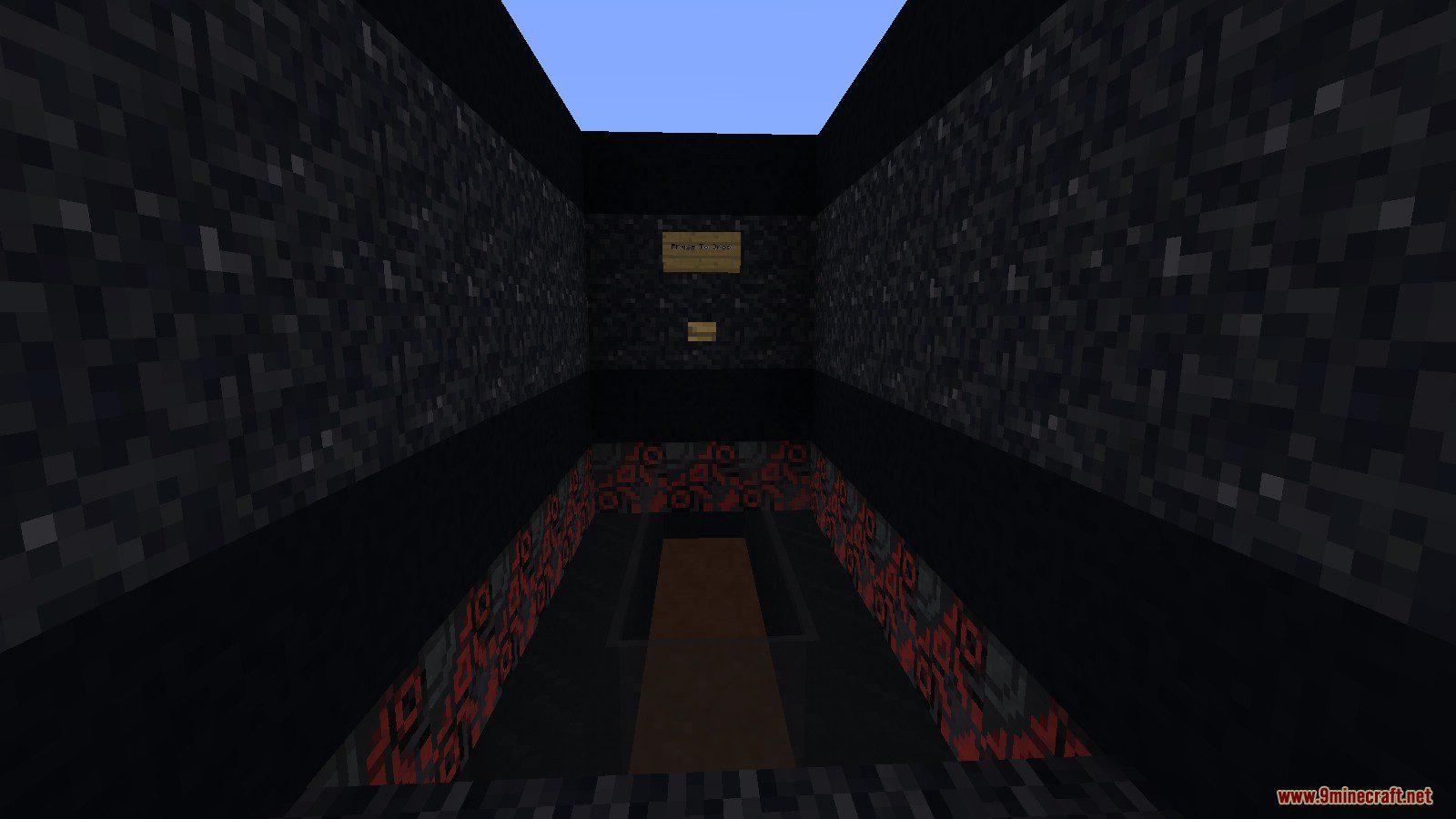 Dimension Dropper 2 Map Screenshots (12)