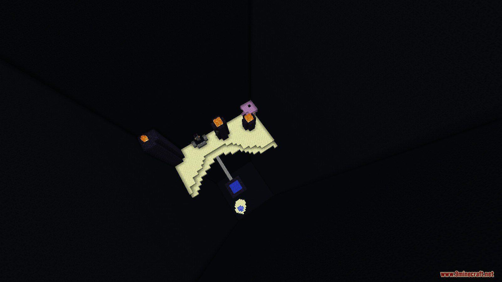 Dimension Dropper 2 Map Screenshots (13)